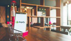 shopify retail 12