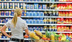 """shopper 240x140 - ¿Qué es y cómo funciona el """"shopper marketing""""?"""