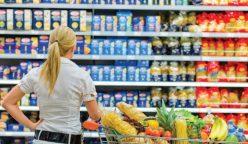 shopper 248x144 - Ecuador: Los autoservicios han logrado un crecimiento de 5%