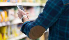 shopper digital