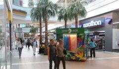 shopper ecuatoriano