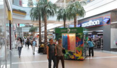 shopper ecuatoriano2 240x140 - Los cambios de hábitos del shopper ecuatoriano