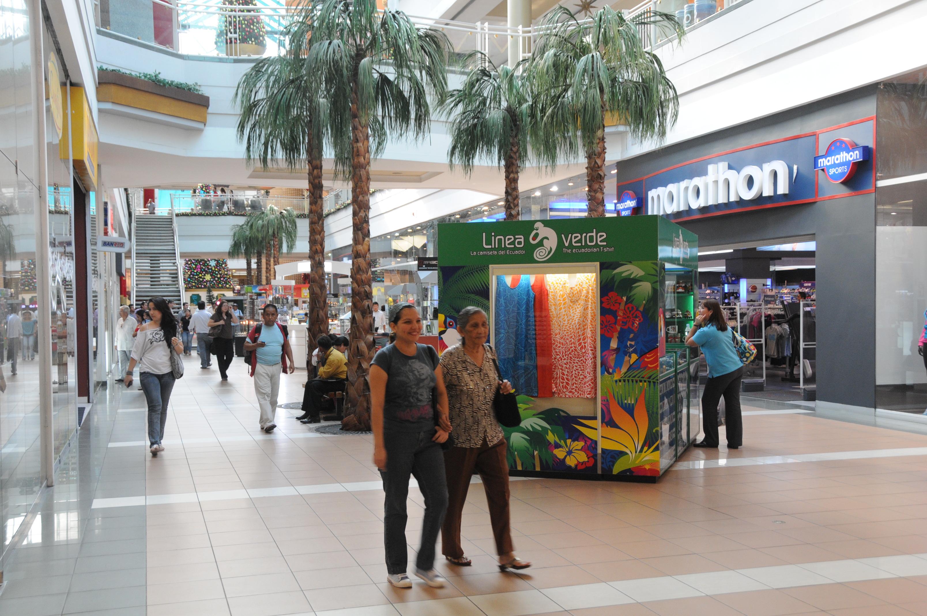 shopper-ecuatoriano
