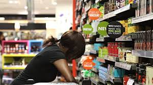 shopper images (1)