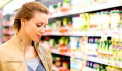 """shopper marketing 240x140 - """"El 92 % de consumidores peruanos prefieren retailers con programas de fidelización"""""""