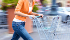 shopper parking lot 240x140 - Shopper Insights: Descubriendo como decide la compra el consumidor