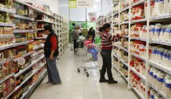 shopper peruano