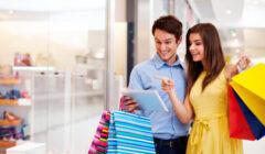shopper retail 2