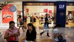 shopper-sudeste-asiatico
