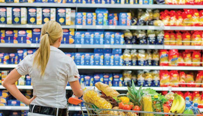 shopper - Ecuador: Los autoservicios han logrado un crecimiento de 5%