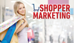 shopper_marketing