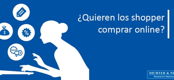 shoppers compra supers latam+