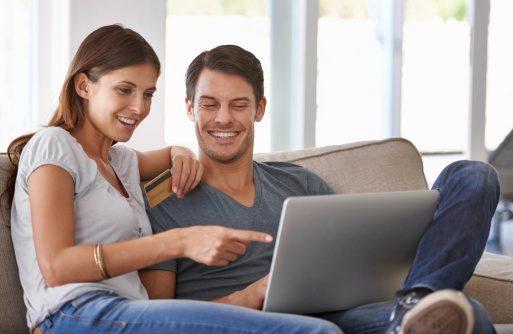 shopping 1 - Perfil del Smart Shopper en compras online