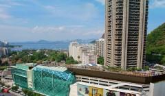 shopping RIOSUL1 240x140 - Negocios se reactivan en Brasil