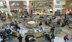 shopping colombia 240x140 - ¿En qué mercado de la región los consumidores incrementaron más su confianza?