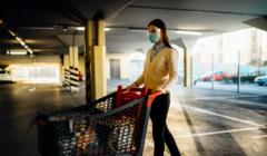 shopping comercio covid19