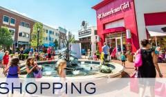 shopping easton1 240x140 - ¿Cuáles son las oportunidades del shopper marketing para este 2017?