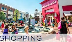 shopping-easton