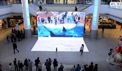 shopping mall tec 240x140 - El shopping mall como área de experiencia tecnológica