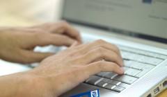 shopping online visa1 240x140 - Mercado peruano tiene tres millones de compradores online