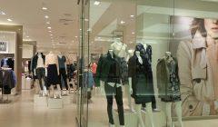 shopping retail ec 240x140 - Ecuador: Marcas europeas de moda ganan posiciones