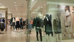shopping retail ec 248x144 - Ecuador: Marcas europeas de moda ganan posiciones