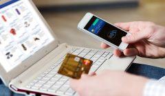 shutterstock 377624656 240x140 - ¿Cuáles son los pasos para realizar una compra online efectiva?