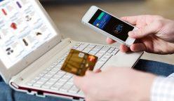 shutterstock 377624656 248x144 - ¿Cuáles son los pasos para realizar una compra online efectiva?