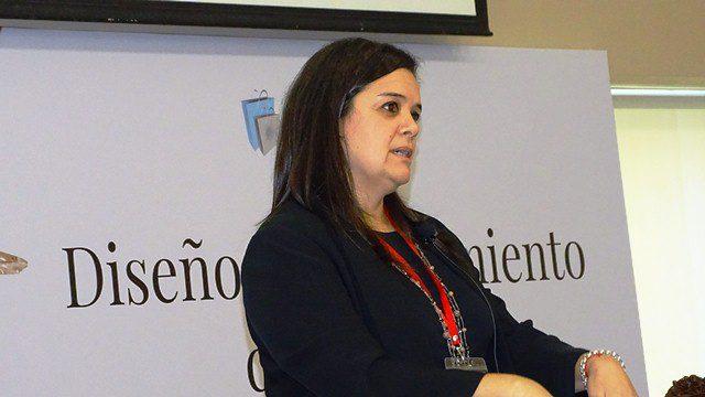 silana anselmi Perú Retail - ¿Cómo diseñar y equipar la tienda para incrementar tus ventas?