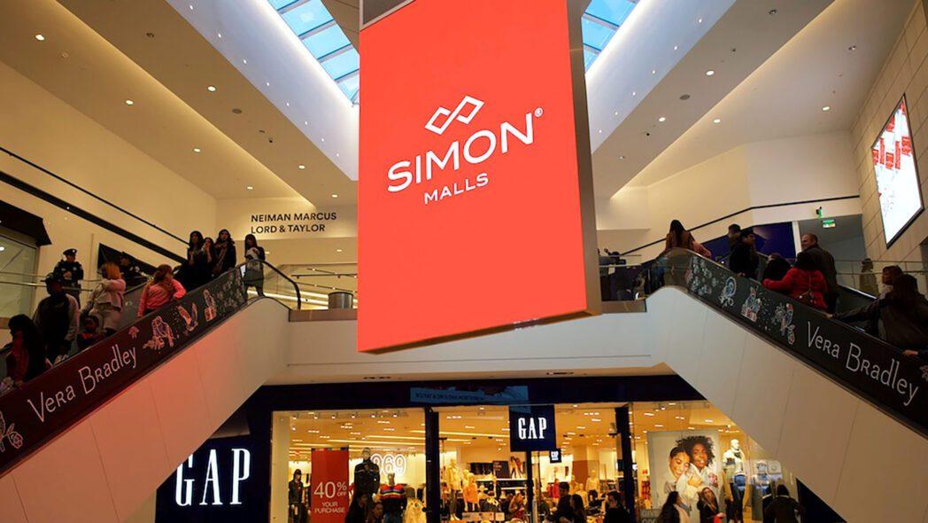 """simon group scaled - Conoce a Simon, el grupo """"salvador"""" de las marcas retail en bancarrota"""
