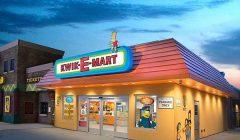 simpsons kwik e mart 153 240x140 - Estados Unidos: La tienda de Los Simpson llega al retail físico