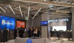 sin título 60 240x140 - Banco Cencosud abrió agencia en tienda Paris del Jockey Plaza