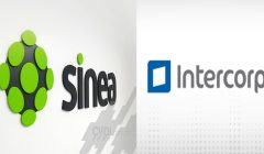 sinea e intercorp 240x140 - Intercorp compra empresa de plásticos Sinea