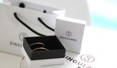 singularu 240x140 - España: Joyería Singularu inicia gestiones de su modelo de franquicia