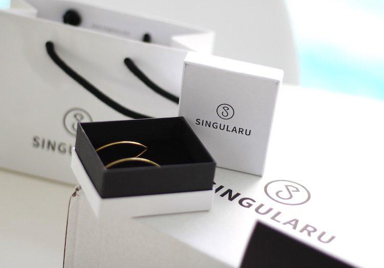 singularu - España: Joyería Singularu inicia gestiones de su modelo de franquicia