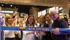 skechers colombia 240x140 - Skechers inaugura tienda en Parque La Colina de Colombia