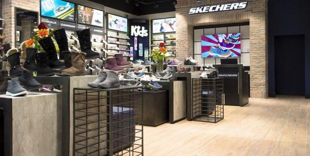 skechers-tienda-interior-bcn-948