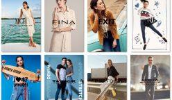 smart brands marcas perú retail