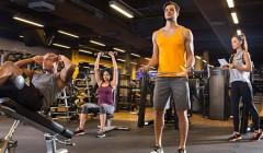 smart fit 240x140 - Conoce la nueva cadena de gimnasios que está entrando con fuerza al mercado fitness peruano