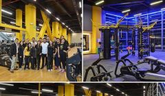smart fit colombia 240x140 - Smart Fit continuará con su plan de expansión en Colombia