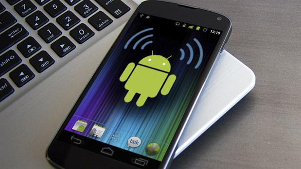 smartphone-android_europa