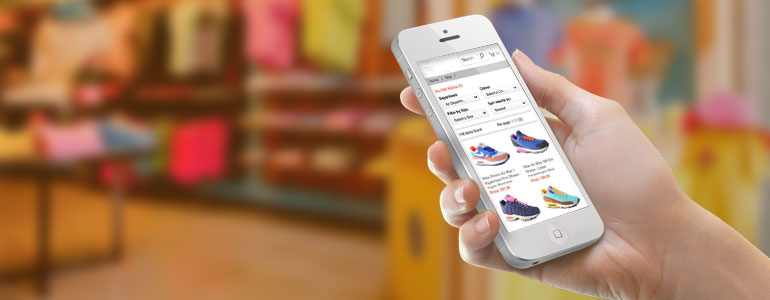 smartphone-shopping-2