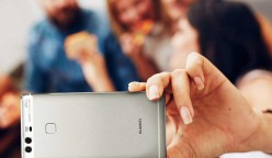 smartphone1 248x144 - ¿Que valoran los peruanos al comprar un smartphone?