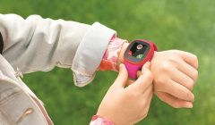 smartwatch TCL MT30 240x140 - Conoce el nuevo smartwatch ideal para niños