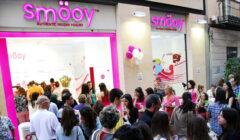smooy tienda