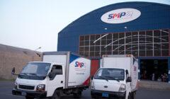 smp-cliente-min