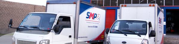 smp-distribucion