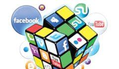 social branding america latina 240x140 - ¿Cómo desarrollar estrategias de Social Branding en Latinoamérica?