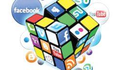 social branding america latina 248x144 - ¿Cómo desarrollar estrategias de Social Branding en Latinoamérica?