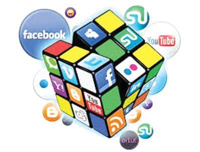 social branding america latina - ¿Cómo desarrollar estrategias de Social Branding en Latinoamérica?
